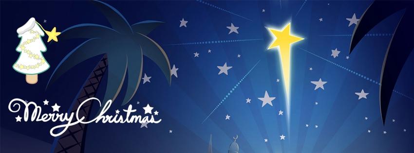 anh bia noel+%2813%29 Bộ Ảnh Bìa Giáng Sinh Cực Đẹp Cho Facebook [Full]   LeoPro.Org  ~