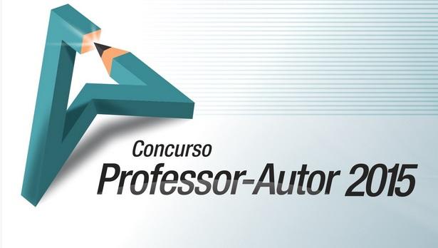 Gre garanhuns concurso professor autor 2015 tem for Concurso profesor