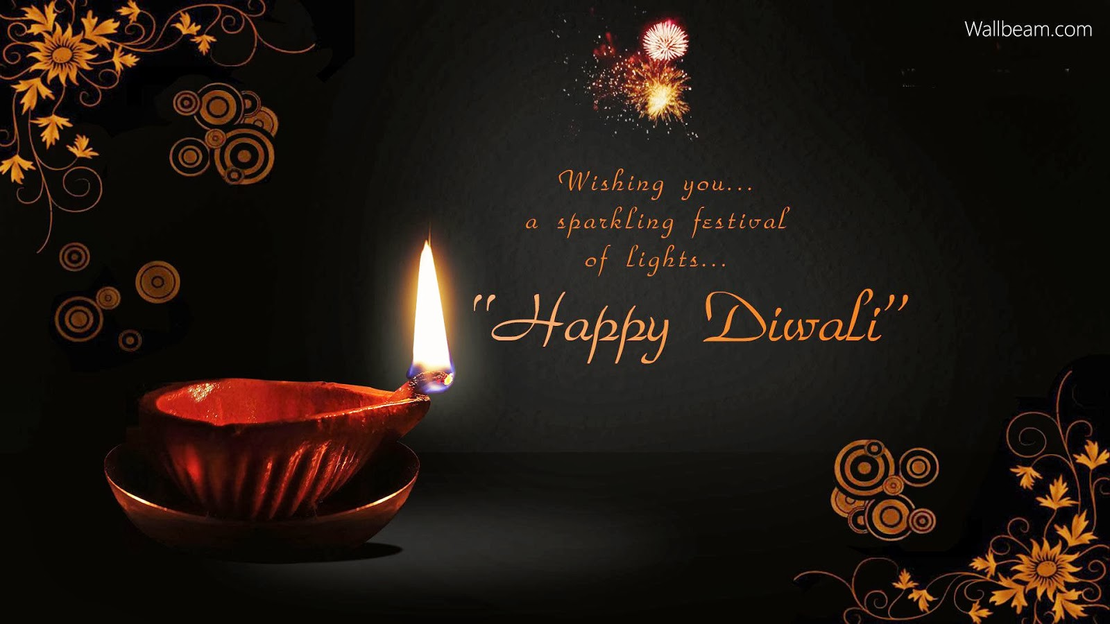 Beautiful diwali greeting card designs and backgrounds for your dividerthis post is part of our daily inspiration series of posts showing the most inspired graphics collection if you want to share your inspired m4hsunfo
