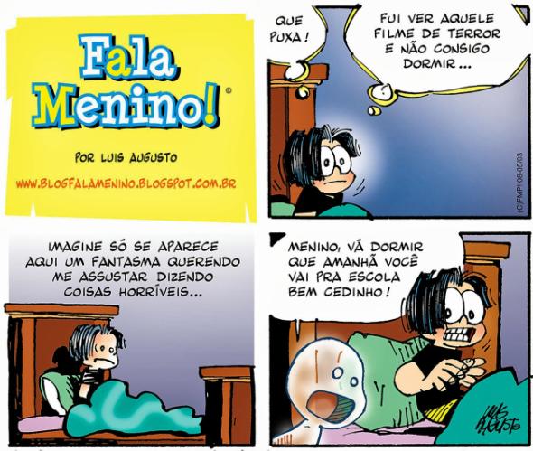 tirinhafalamenino4.jpg (590×499)