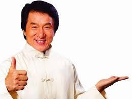 BIODATA DAN PROFIL LENGKAP JACKIE CHAN