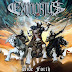 Exmortus - 'Relentless'