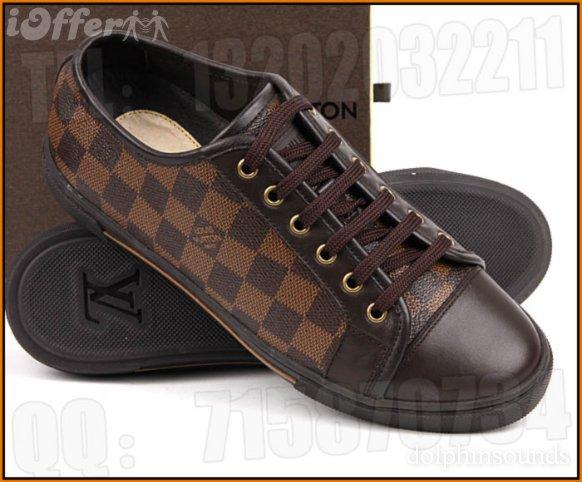 high-quality-brown-louis-vuitton-shoes-men-s-sneakers-7e831.jpg - 582 x 482  55kb  jpg