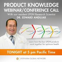 Dr. Eduward Andujar