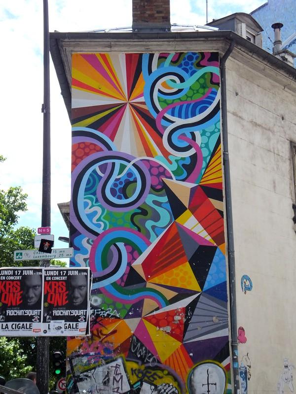 paris canal saint-martin street art