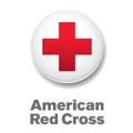 Red Cross Hawaii