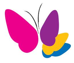 未来蝶.net 摂食障害支えあいサイト