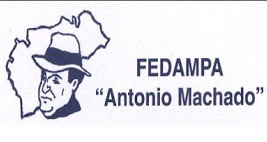 FEDAMPA Antonio Machado