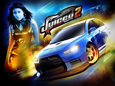Juiced 2 Hot Import Nights For PC