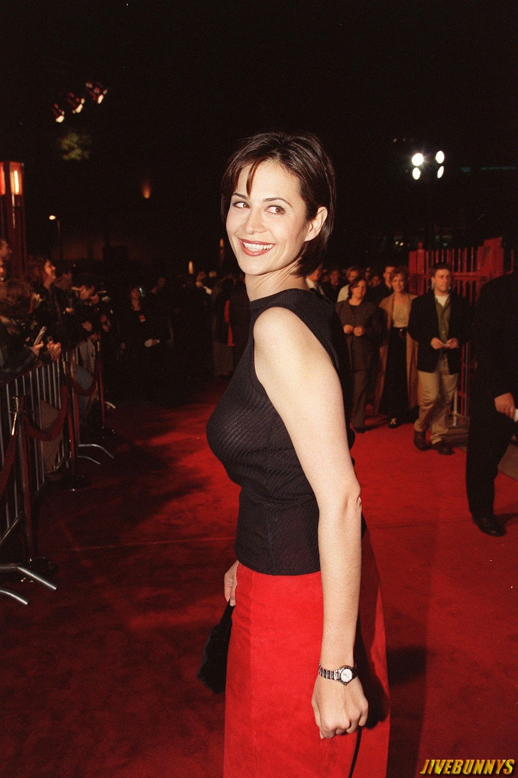 Download image Catherine Bell Actress PC, Android, iPhone and iPad ...