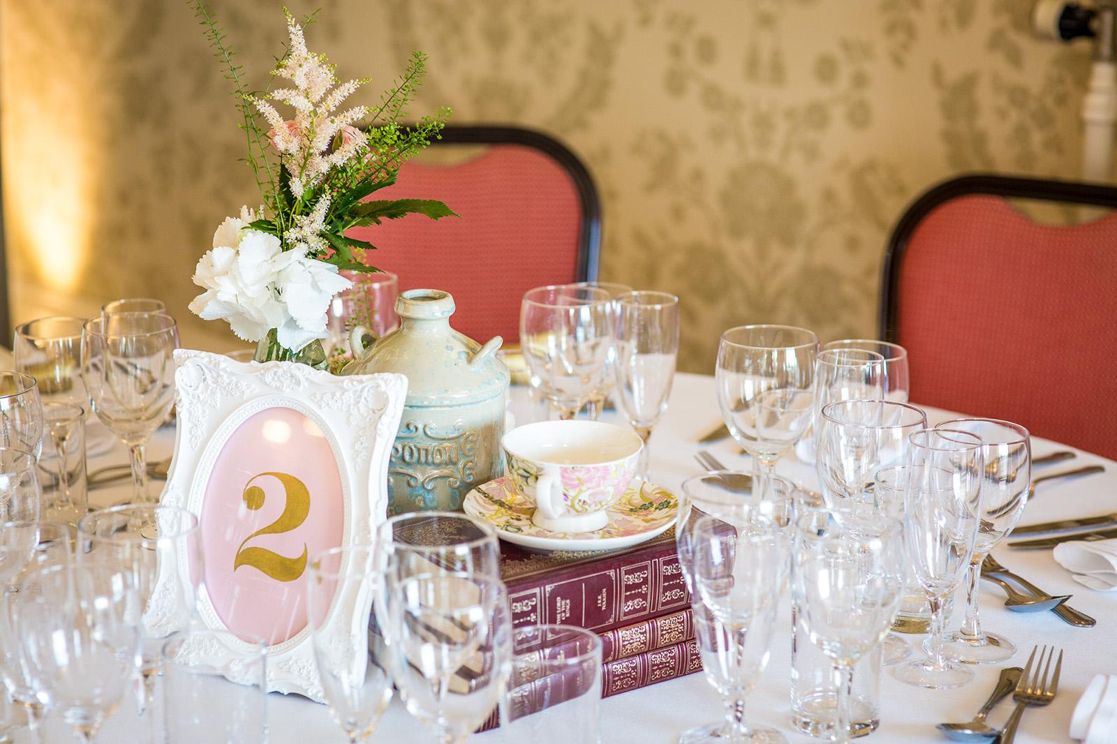 Origami Wedding Centerpieces 8785634 Airhumidifierfo