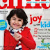 Child India - December 2010