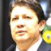 deputado evangélico Jefferson de Campos