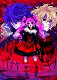shiki-horror-anime