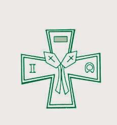 Real Cofradía de Caballeros Cubicularios de Zamora