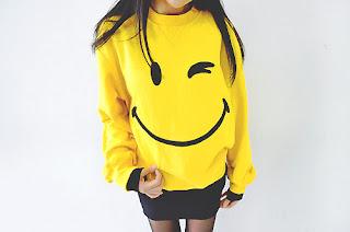 Imagenes de felicidad para imprimir