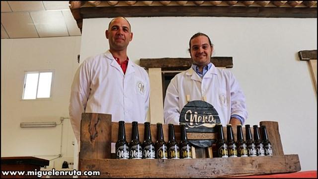 Cerveza-Artesanal-La-Nena_2