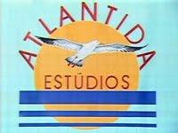 Estúdios Atlântida Portugal