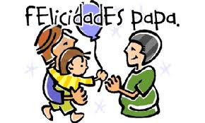Imágenes para dedicar el día del padre
