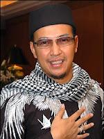 Kata Kata Hikmah Bulan Ramadhan 2014