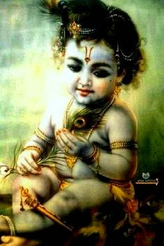 Lord Krishna Yashoda Hd Images Vinny Oleo Vegetal Info