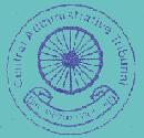 sarkari naukri 2015
