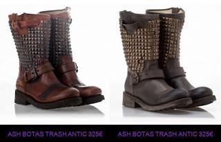 Ash-Italia-Botas-SS2012