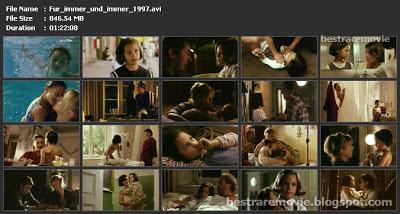 Für immer und immer (1997)