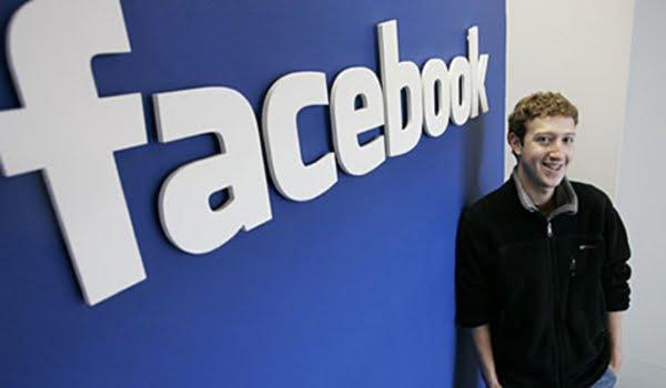 Que es Facebook