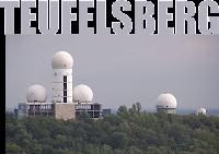 http://radiacja.blogspot.com/2013/01/berlin-teufelsberg.html