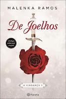 http://www.wook.pt/ficha/de-joelhos/a/id/16553855?a_aid=54ddff03dd32b