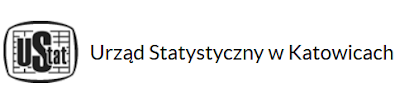 http://katowice.stat.gov.pl/
