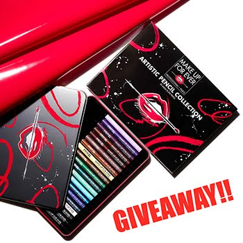 ENTER THE GIVEAWAY :