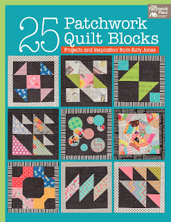 http://www.amazon.com/25-Patchwork-Quilt-Blocks-Inspiration/dp/160468285X/ref=cm_cr_pr_product_top