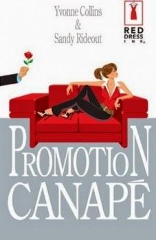 http://lacaverneauxlivresdelaety.blogspot.fr/2014/08/promotion-canape-de-yvonne-collins.html
