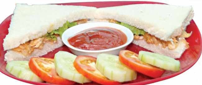 Prothom Alo Noksha Food Recipe