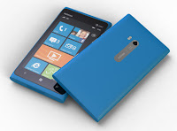 Nokia Lumia 900 User Guide