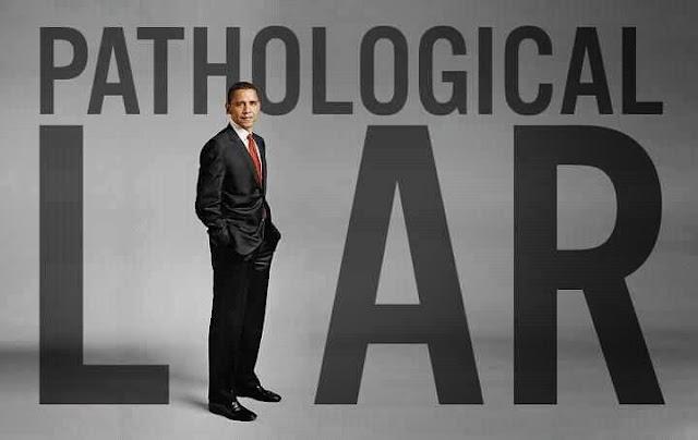 Lying Liberal Liars