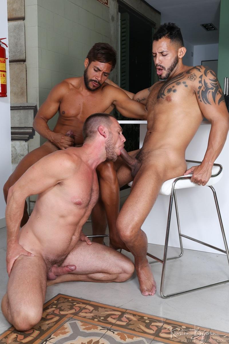 www samleie com gay berlin sex