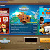 Multi Login Modoo Marble Indonesia-Hack