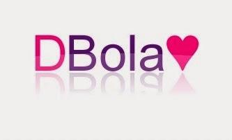 DBola