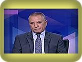 - برنامج على مسئوليتى مع أحمد موسى حلقة يوم الأربعاء 20-7-2016