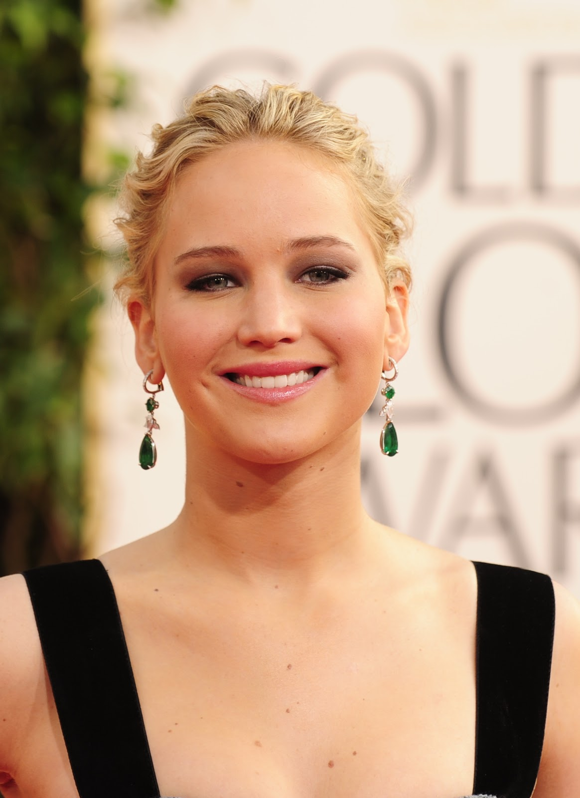 Jennifer Lawrence Hair... Actress Jennifer Lawrence Imdb