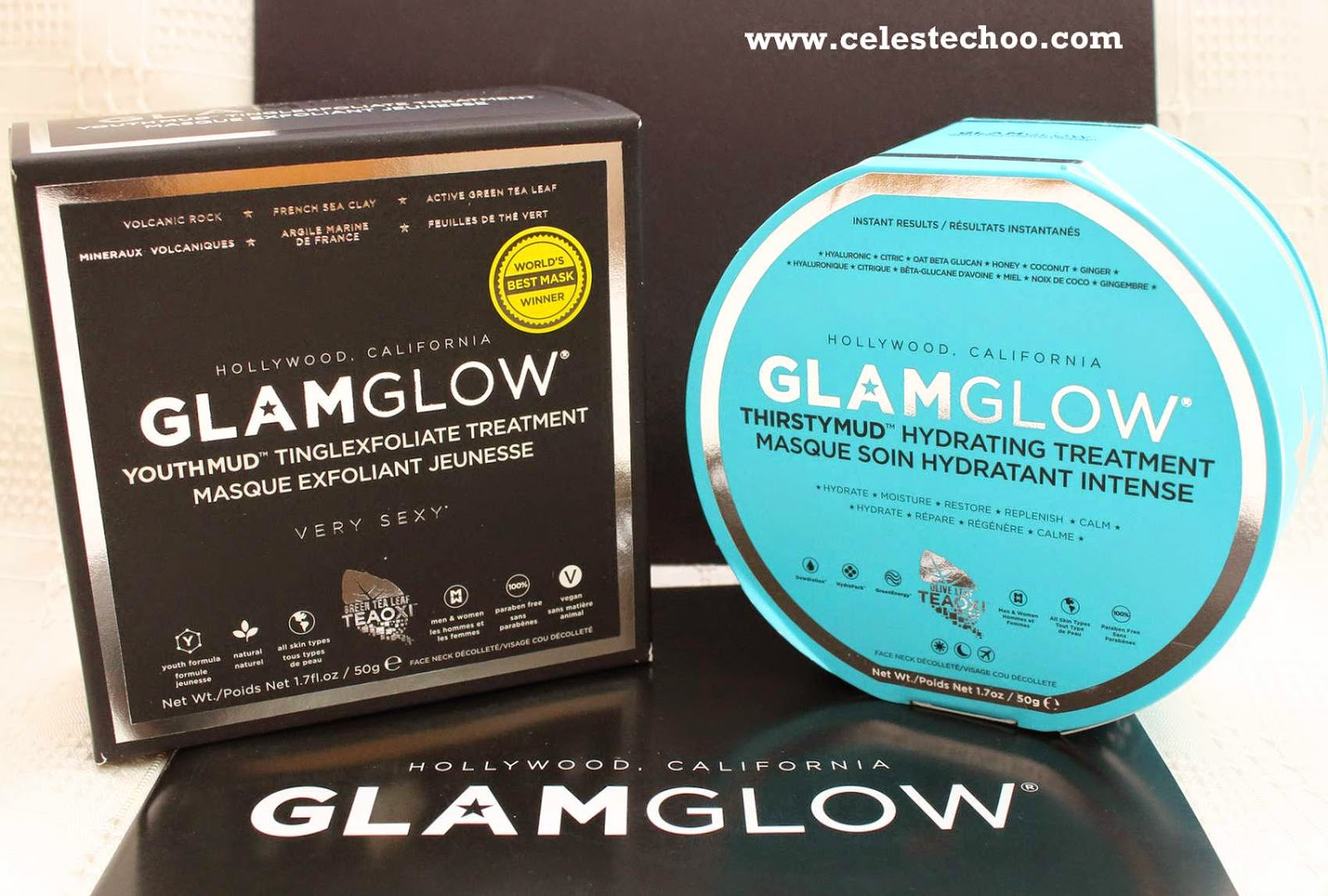 glamglow_best_mask_in_the_world_celebrity_favorite