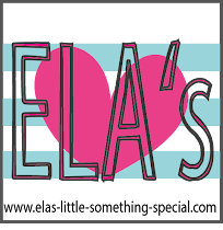 ELA's