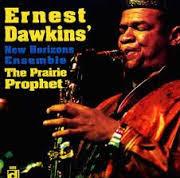 Dawkins the prophet