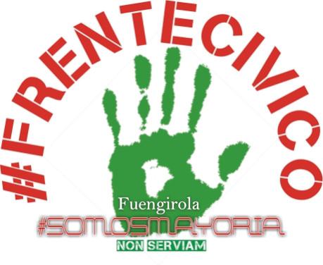 Frente Cívico Fuengirola