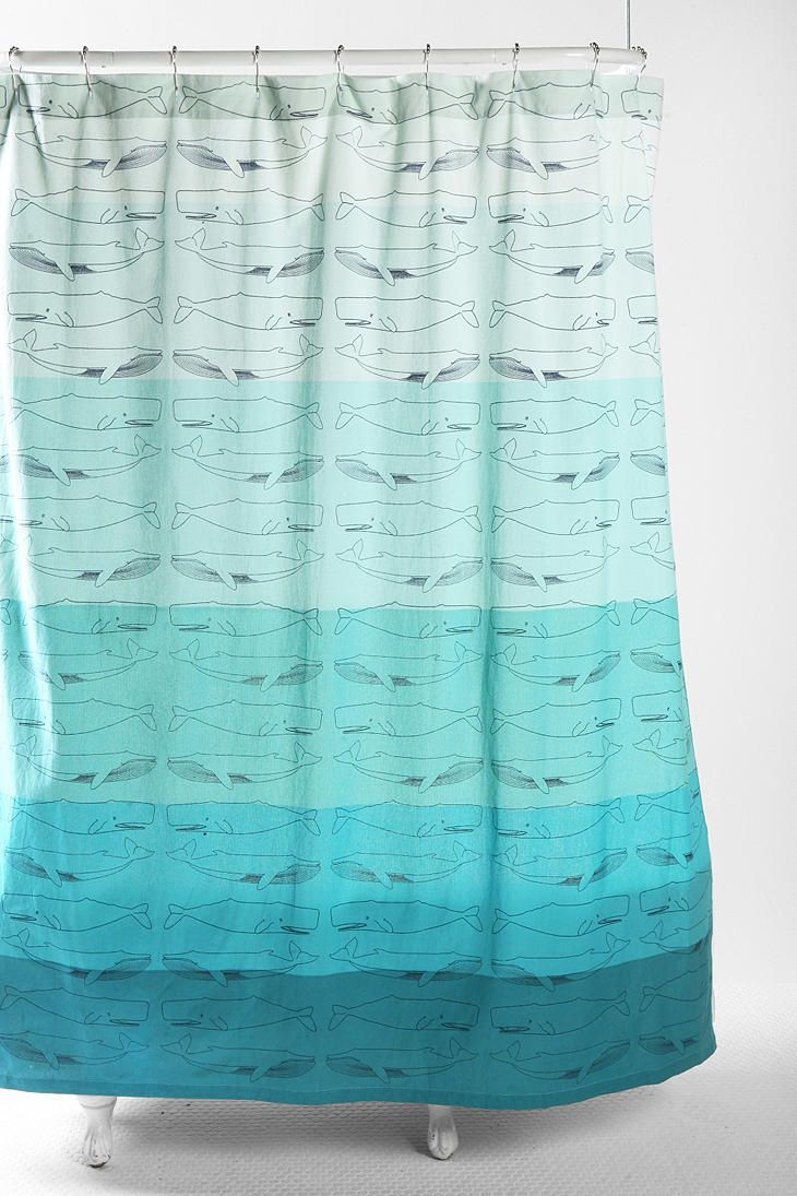 Peacock shower curtain urban outfitters - Peacock Shower Curtain Urban Outfitters Whales Shower Curtain From Urban Outfitters