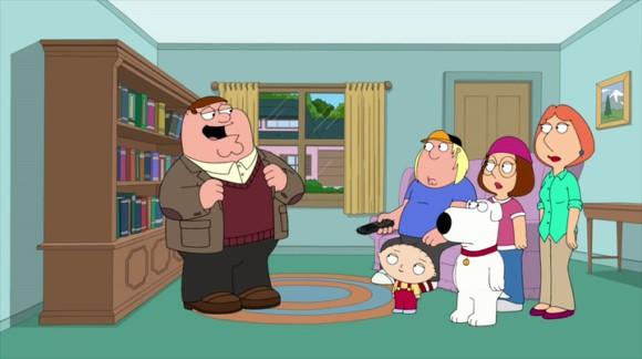 Family.Guy.S12E17.jpg