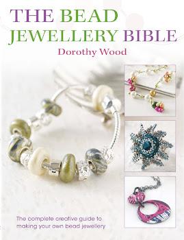 Bead Jewellery Bible